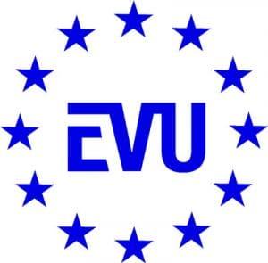 EVU-Logo